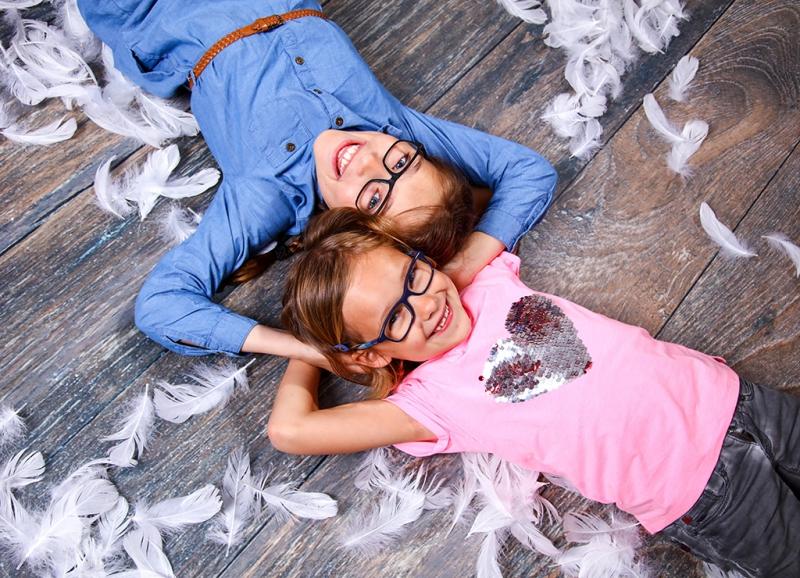 Geschwisterfotos Kinderfotos Kinderfotografie Kindergartenfotos Kinder Fotografin Fotografin Bodensee