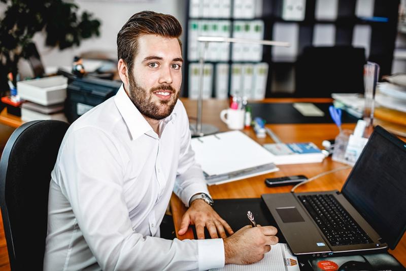 Mitarbeiterfotos Business Shooting Image Fotos Image Aufnahmen Firmenfotos Firmen Fotografie Fotografin Stockach mobile Fotografie Bodensee Fotografie