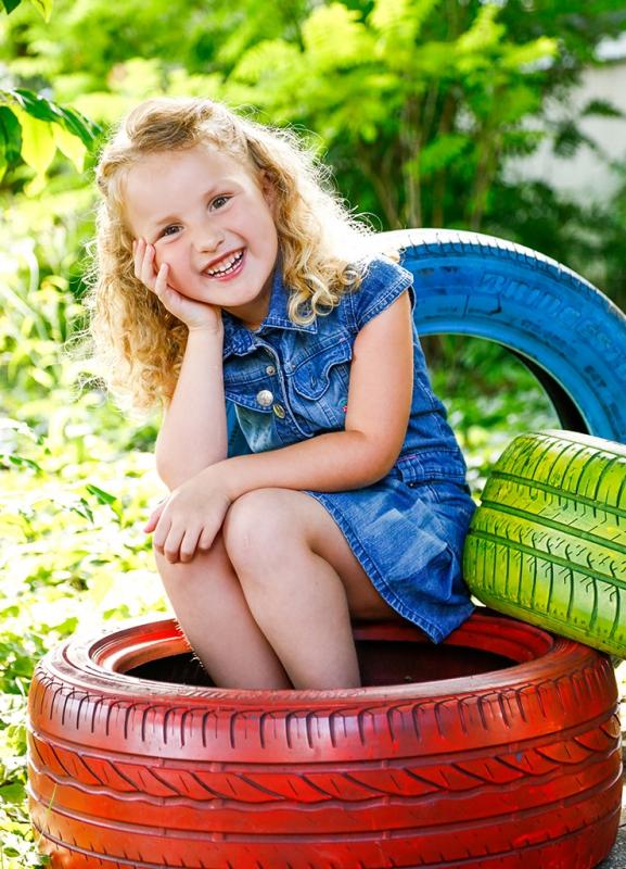 Kinderfotos Kinderfotografie Kindergartenfotos Kinder Fotografin Fotografin Bodensee