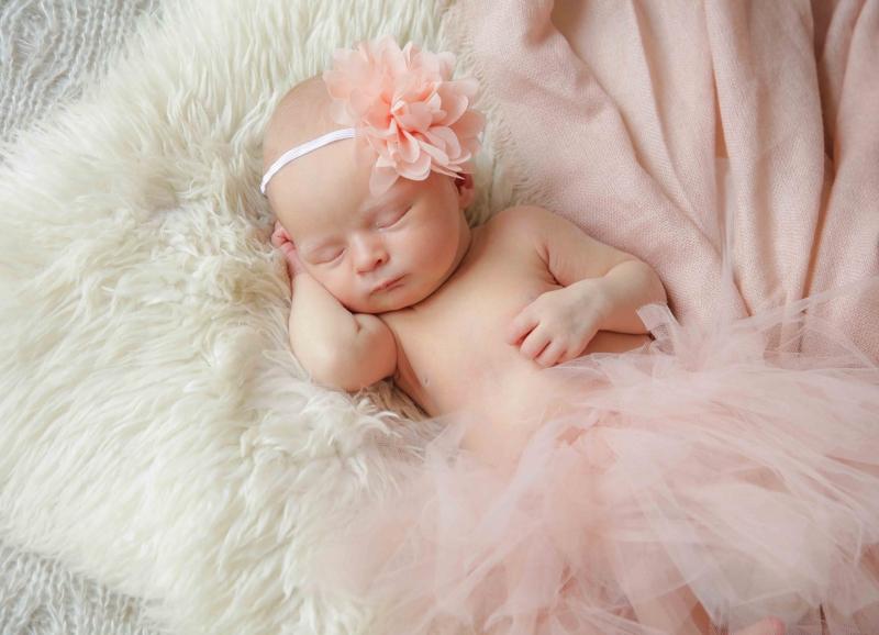 Newborn Neugeborenenfotos Babybilder Babyshooting Newbornshooting Stockach