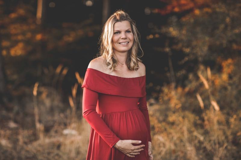 Schwangerschaftsshooting Babybauchfotos