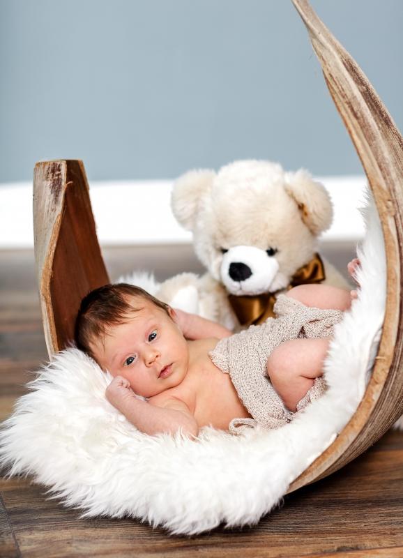 Newborn Neugeborenenfotos Babybilder Babyshooting Newbornshooting Stockach Kinderfotos