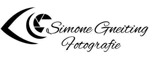 Simone Gneiting